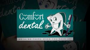 Comfort Dental Lakewood Co Comfort Dental Dentist In Grove City Oh Youtube