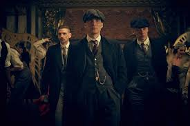one day film birmingham soundtrack peaky blinders 10 best soundtrack songs