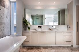 Bathroom Design Perth Kitchen Renovations South Perth New Home Kitchen Designs The Maker