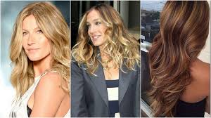 hair color planet hair buzz on beauty