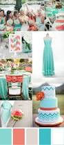 Colors Summer 2017 25 Best Summer Wedding Themes Ideas On Pinterest Summer Wedding
