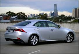 lexus is executive edition lexus is 300h new executive sports saloon first drive electric