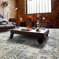 decor tiles and floors blue monday blue tiles and accessories antique decor blue tiles