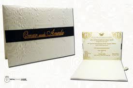 asian wedding invitation royal shaadi cards and asian wedding cards royal shaadi cards