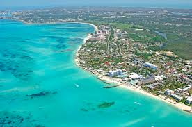 cable beach harbor in np bahamas harbor reviews phone number