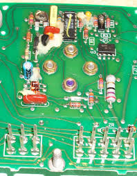 tachometer problem electronics forums