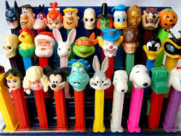 where to buy pez dispensers collectibles page 3