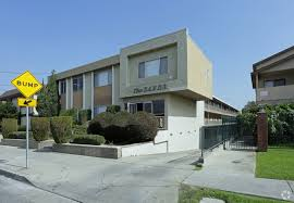 1 Bedroom Apartments For Rent In Hawthorne Ca 1 Bedroom Apartments For Rent In Hawthorne Ca 28 Images 13915