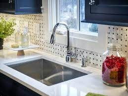 Kitchen Faucets Reviews Consumer Reports Kitchen Faucet Ratings Consumer Reports Lesmurs Info