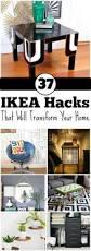 ikeahacker 343 best ikea hacks images on pinterest bedroom closet and do