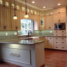 kitchen cabinets on a tight budget bathroom remodel cost bay area remodel kitchen on a tight budget