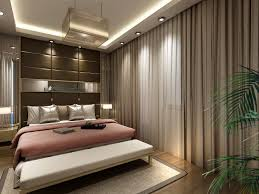 Ceiling Design For Master Bedroom Amusing Idea Bedec Modern Master - Master bedroom modern design