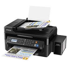 epson l565 inktank colour printer buy printer online