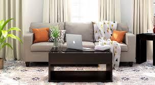 urban ladder alita laptop engineered wood coffee table price in