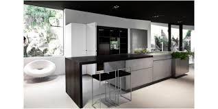 german kitchen cabinets steininger interior design kitchens