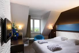 chambre colmar hotel l europe colmar tarifs 2018