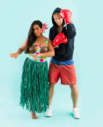 simple couples halloween costume ideas 50 of the most creative couples u0027 costumes for all events