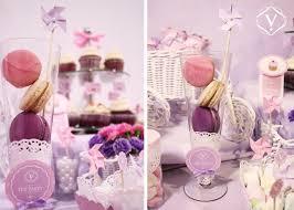 jual sweet corner and table set decor kaskus