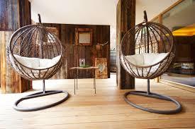 Indoor Hammock Chair Deluxe Wicker Hanging Chair Wicker Hanging Chair Chair Home