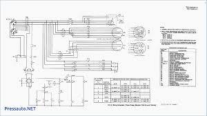 three phase electrical wiring diagram image pressauto net
