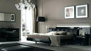 college bedroom decorating ideas bedroom decorating ideas for college guys photogiraffe me