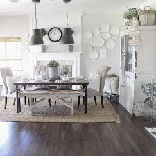 best 25 rug dining table ideas on formal leather kitchen rugs inspirations best 25 rug dining table