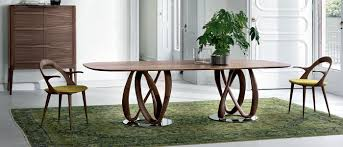 Dining Table Designs In Wood And Glass 4 Seater 100 Kitchen Table Online Buy Luxo Tonto Long Kids Table And