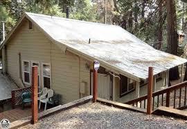 Barn House For Sale Long Barn Ca Real Estate Long Barn Homes For Sale Realtor Com