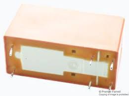 dansk design h rth rth34012 schrack te connectivity relais de puissance spst no