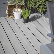 Grey Wash Wood Stain Gallery Of Wood Items by Exterior Paint U0026 Wood Stains Stains U0026 Varnishes Diy At B U0026q
