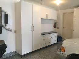 boise garage cabinets ideas gallery monkey bar garage systems llc garage cabinets nampa garage cabinets boise
