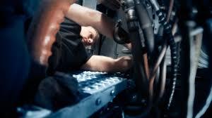 Electronics Engineer Job Description Explore Navy Submarine Electronics Job Options Navy Com