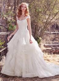 Maggie Sottero Wedding Dress Maggie Sottero Village Bridal U0026 Boutique Bridal Gowns Wedding