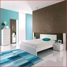 relaxing color schemes calming bedroom color schemes home design interior