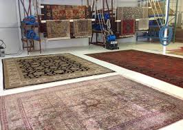 Area Rug Cleaning Seattle Extremely Rug Cleaning Seattle Spectacular Corepy Org Rugs