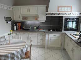 changer un plan de travail de cuisine refaire plan de travail cuisine carrelage maison design bahbe com