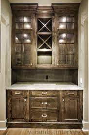 Home Interiors Kitchen 121 Best Wet Bars Images On Pinterest Kitchen Ideas