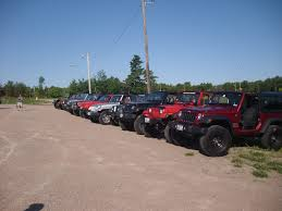 Last Year Ford Ranger Jeeps Go Ranger Forums The Ultimate Ford Ranger Resource