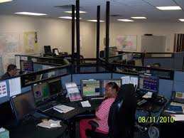 Duke Energy Ohio Outage Map by Wayne County Indiana Emergency Communications Division