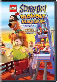 scooby doo thanksgiving lego scooby doo blowout beach bash bilingual walmart canada