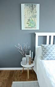 schlafzimmer nordisch einrichten die besten 25 wandfarbe schlafzimmer ideen auf