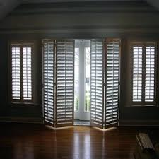 Blinds For Doors Home Depot Splendid Home Depot Patio Door Innovative Patio Door Vertical