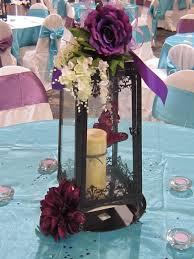 wedding centerpieces diy ideas 19ca63d9d1f5681a1a87063818d310f1