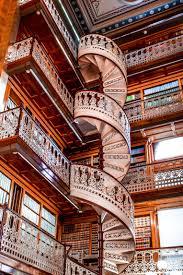 Iowa Law Library Iowa State Capital Staircases Iowa Law Library Interior Design