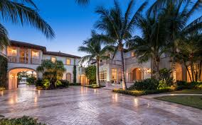 sold homes in south florida curbed miami