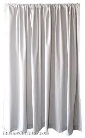 Etsy Drapes 157 Best Lushes Curtains Etsy Store Images On Pinterest Velvet
