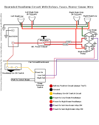 daniel lighting consultancy and supply for wiring diagram