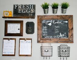 kitchen message center ideas best 25 kitchen command centers ideas on kitchen