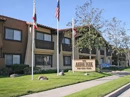 One Bedroom Duplex For Rent Bedroom One Bedroom Apartments In Anaheim 00016 One Bedroom