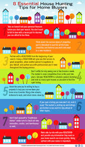 things you need for a new house 8 essential house hunting tips for home buyers